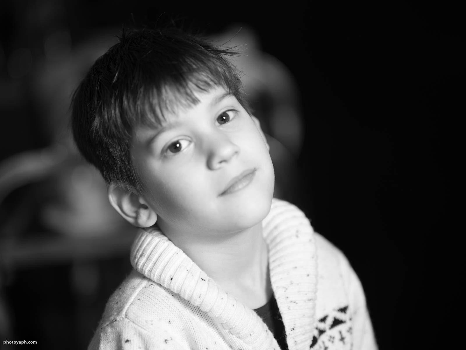Kinderfotos Trier