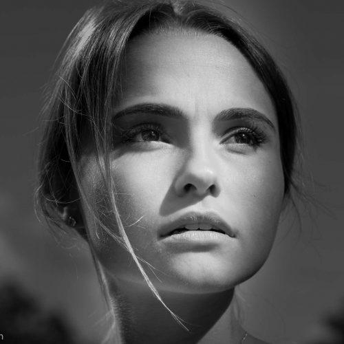 Julia-Hoffmann-photoyaph-145