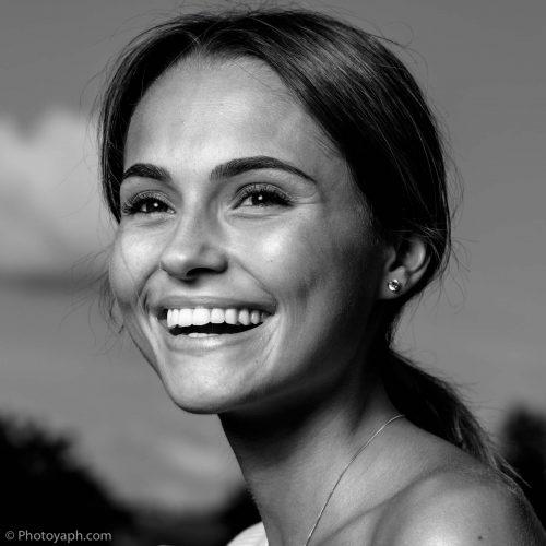 Julia-Hoffmann-photoyaph-146