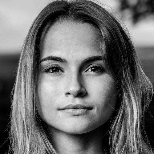Julia-Hoffmann-photoyaph-148