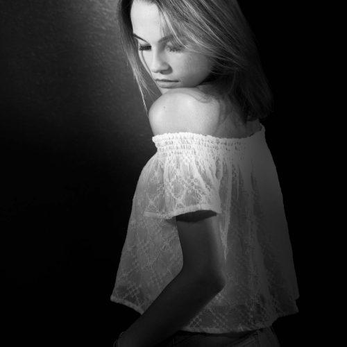 Julia-Hoffmann-photoyaph-188