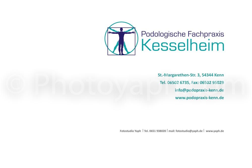 Podologische Praxis Kesselheim