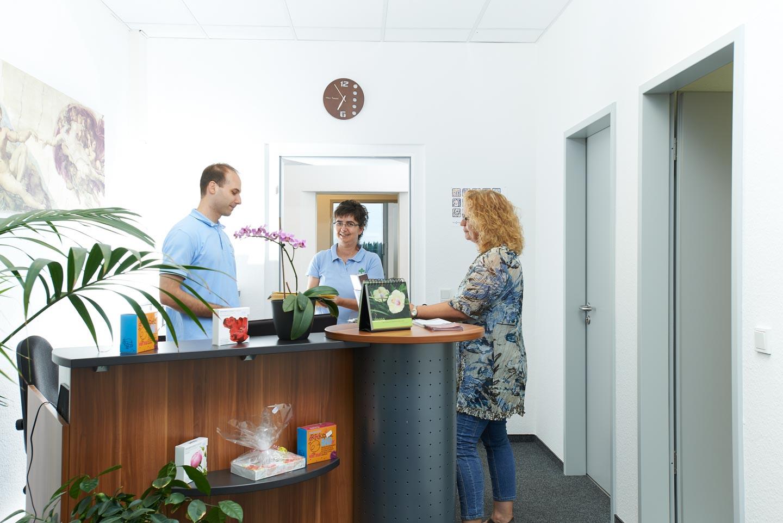 Fotos von meinem Unternehmen in Trier