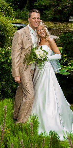 professionelle Hochzeitsfotos Trier Fotostudio Yaph