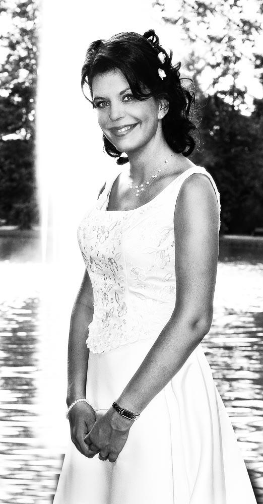 Brautbilder Trier Fotostudio Yaph