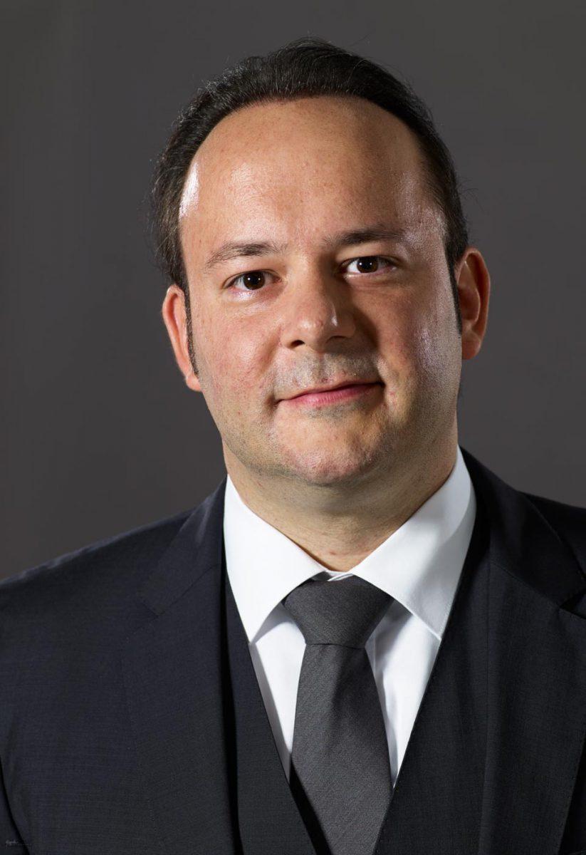 Fotos von CEO Luxembourg