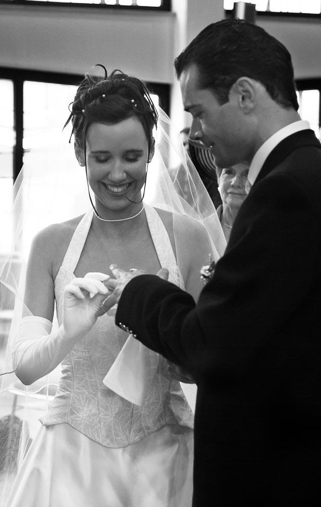 Fotograf Hochzeit buchen