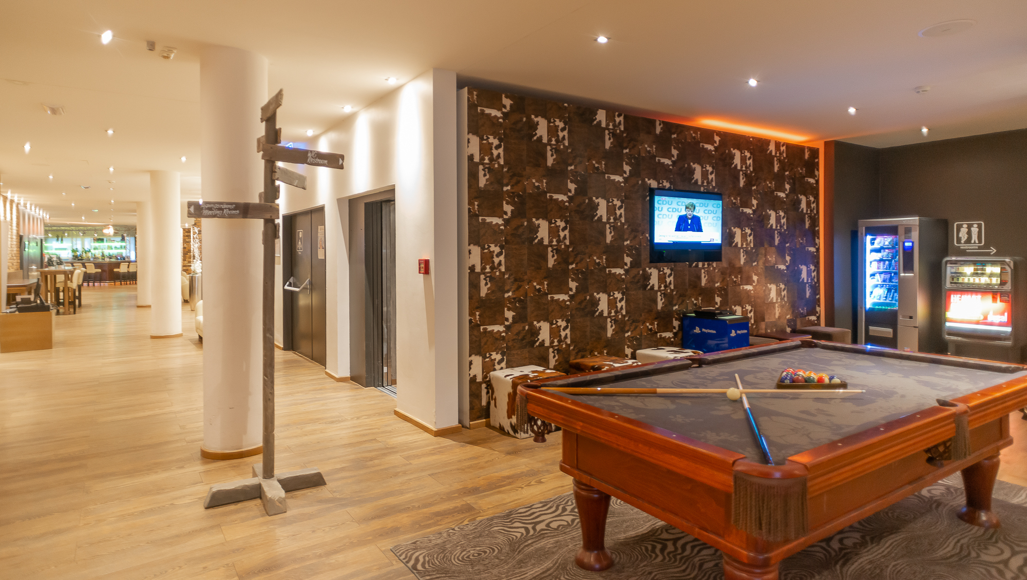 Best-Western-Hotel-Trier-yaph-150