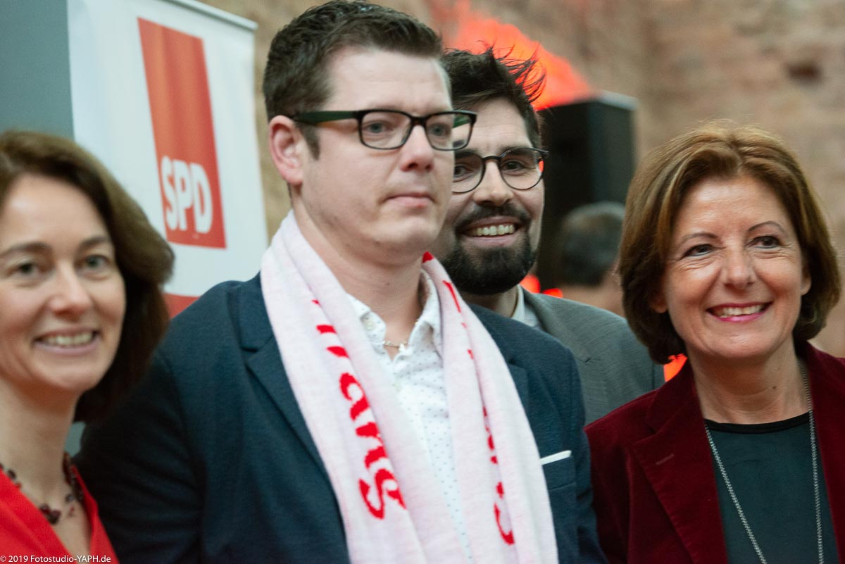 Neujahrsempfang-SPD-Trier-13-Jan-2019-yaph-11