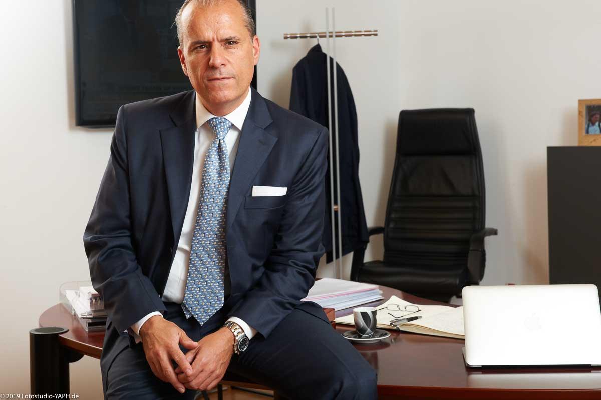 Business-Portrait-office-Luxemburg-09