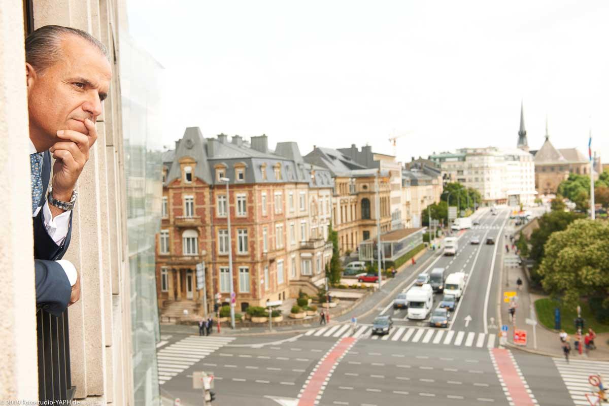 Business-Portrait-office-Luxemburg-11
