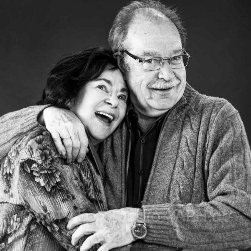 Yaph - Ihr Fotograf Trier macht Paar Shootings für alle Paare. Wahre Liebe ist für ihn ein Phänomen.