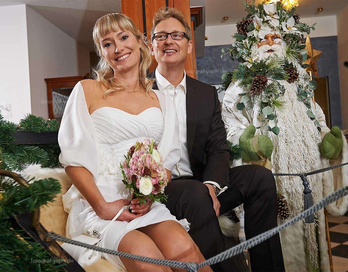 Brautpaar Shooting und Hochzeitsreportage sind wichtige Arbeitsbereiche für Ihren Hochzeitsfotograf.