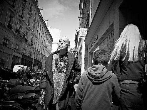 fotograf-trier-yaph-streetphotography-paris1