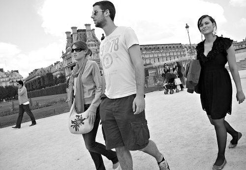 fotograf-trier-yaph-streetphotography-paris100