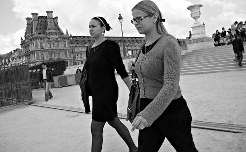 fotograf-trier-yaph-streetphotography-paris101