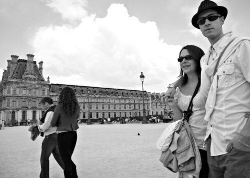 fotograf-trier-yaph-streetphotography-paris102