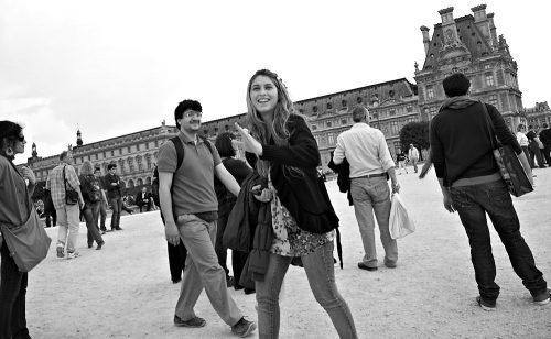 fotograf-trier-yaph-streetphotography-paris103