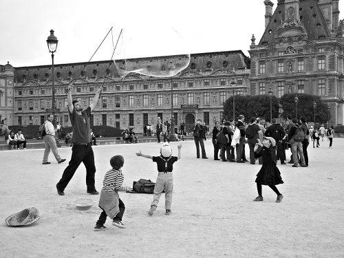 fotograf-trier-yaph-streetphotography-paris104