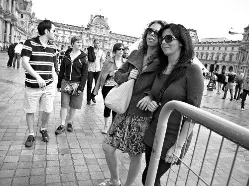 fotograf-trier-yaph-streetphotography-paris108
