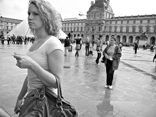 fotograf-trier-yaph-streetphotography-paris109