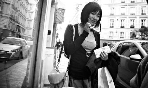fotograf-trier-yaph-streetphotography-paris11