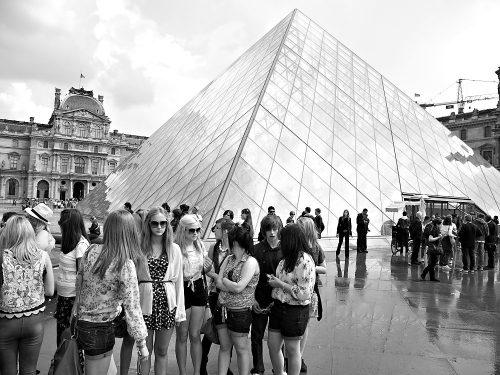 fotograf-trier-yaph-streetphotography-paris110