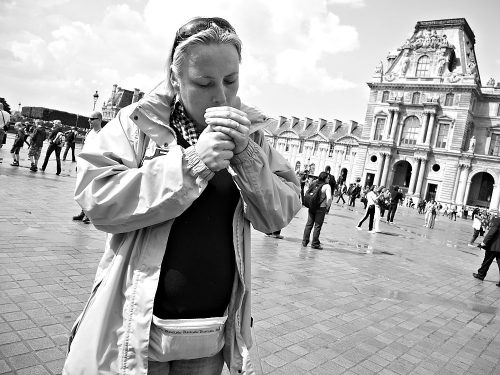 fotograf-trier-yaph-streetphotography-paris111