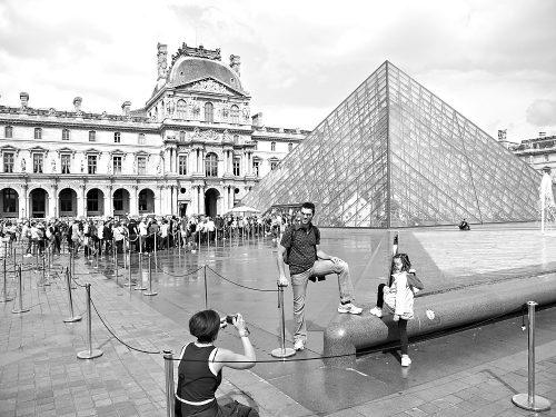 fotograf-trier-yaph-streetphotography-paris112