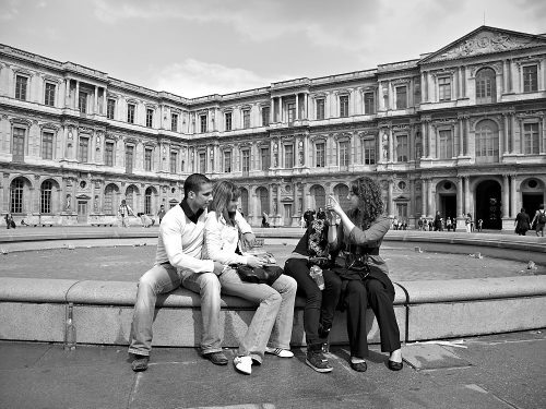 fotograf-trier-yaph-streetphotography-paris114