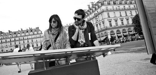 fotograf-trier-yaph-streetphotography-paris116