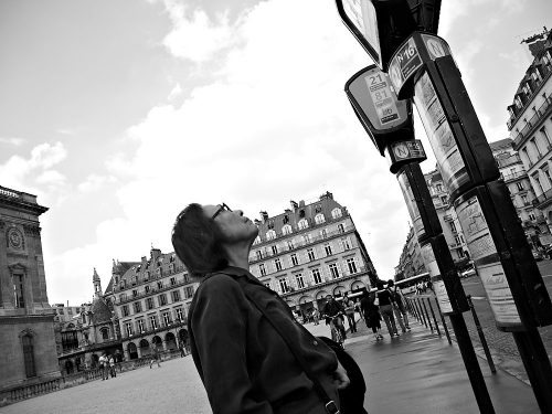 fotograf-trier-yaph-streetphotography-paris117