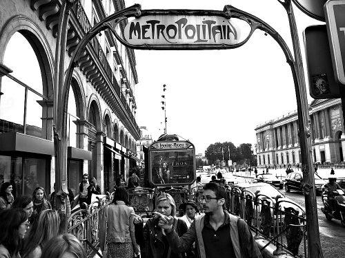 fotograf-trier-yaph-streetphotography-paris119