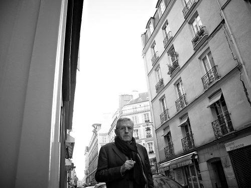fotograf-trier-yaph-streetphotography-paris12