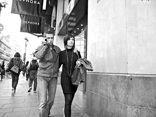 fotograf-trier-yaph-streetphotography-paris121