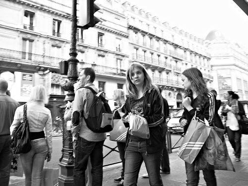 fotograf-trier-yaph-streetphotography-paris123