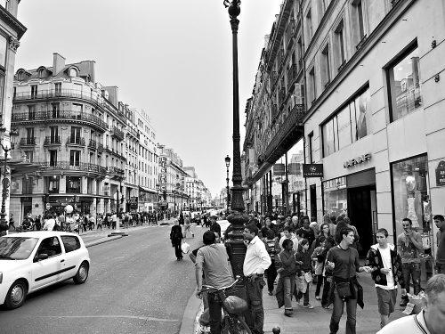 fotograf-trier-yaph-streetphotography-paris124