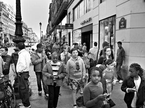 fotograf-trier-yaph-streetphotography-paris125