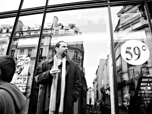 fotograf-trier-yaph-streetphotography-paris126
