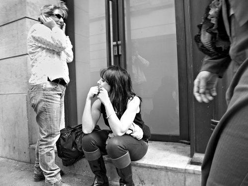fotograf-trier-yaph-streetphotography-paris129