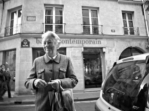 fotograf-trier-yaph-streetphotography-paris13