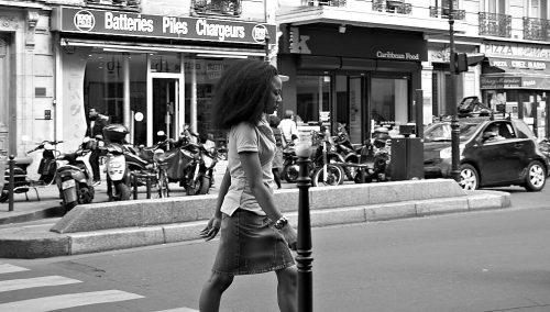 fotograf-trier-yaph-streetphotography-paris131