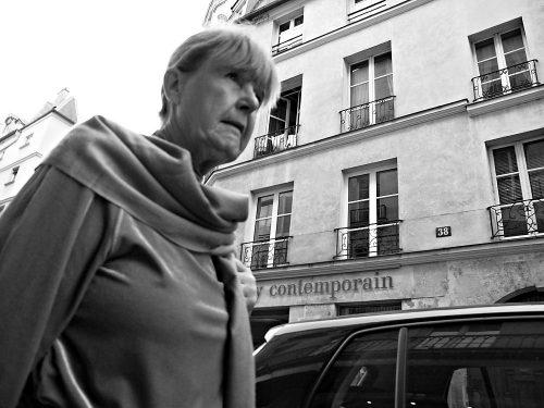fotograf-trier-yaph-streetphotography-paris14