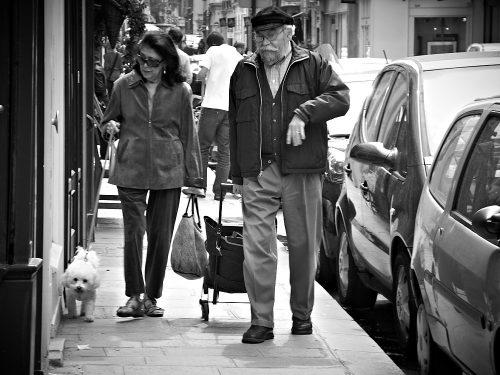 fotograf-trier-yaph-streetphotography-paris18
