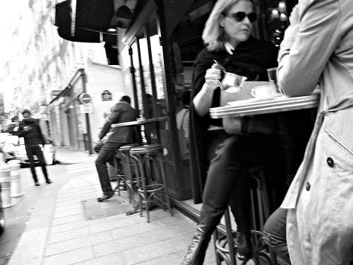 fotograf-trier-yaph-streetphotography-paris2