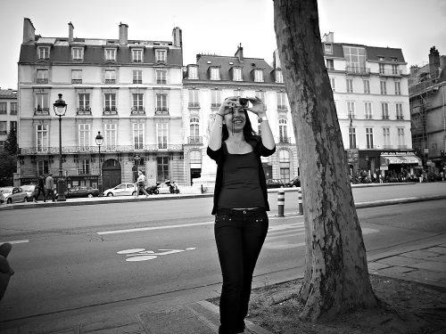 fotograf-trier-yaph-streetphotography-paris21