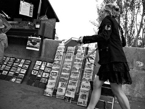 fotograf-trier-yaph-streetphotography-paris24