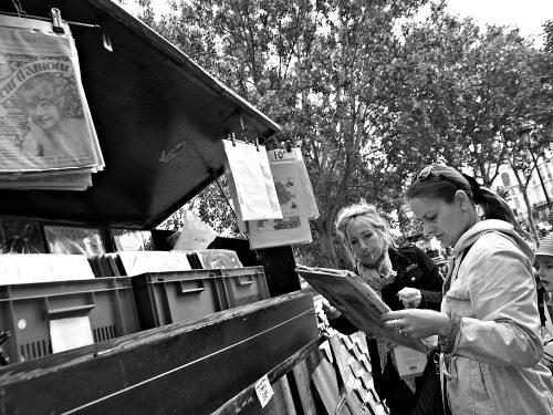 fotograf-trier-yaph-streetphotography-paris25