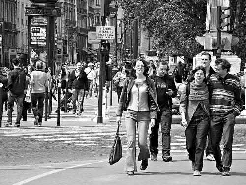 fotograf-trier-yaph-streetphotography-paris27