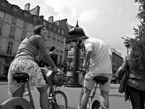fotograf-trier-yaph-streetphotography-paris29